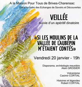 2017-01-20-conference-moulins-aubepin.jpg