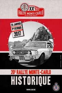 2017-01-20-rallye-monte-carlo-historique.jpg