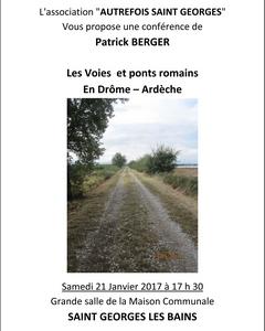 2017-01-21-conf-voies-romaines.jpg