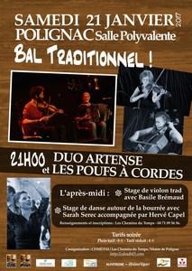 2017-01-21-stagee-et-bal-musique-trad.jpg