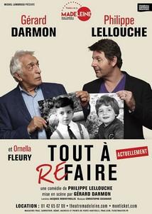 2017-01-21-theatre-vals-pres-le-puy.jpg