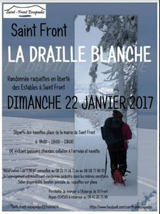 2017-01-22-draille-blanche-st-front.jpg