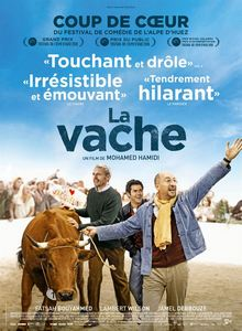 2017-01-24-cine-la-vache-st-agreve.jpg