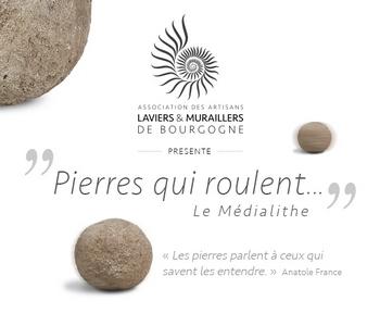 2017-01-25-construction-pierres-seches.jpg