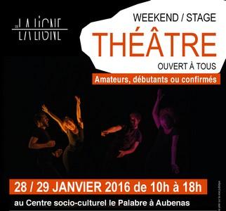 2017-01-28-29-stage-theatre-la-ligne.jpg