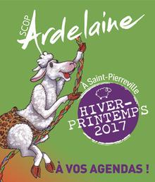 2017-02-08-saison-culturelle-ardelaine.jpg