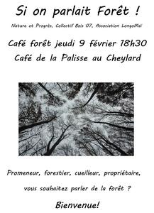 2017-02-09-cafe-foret-cheylard.jpg