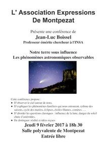 2017-02-09-phenomene-astro-montpezat.jpg