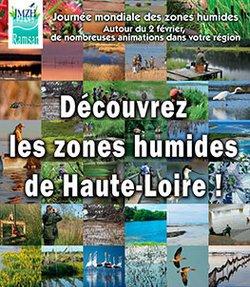 2017-02-10-11-zones-humides-haute-loire.jpg