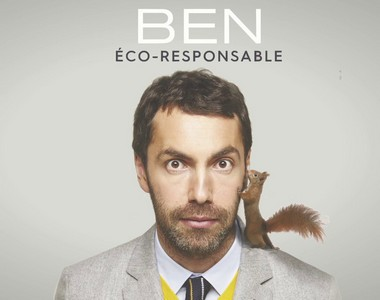 2017-02-11-eco-responsable.jpg