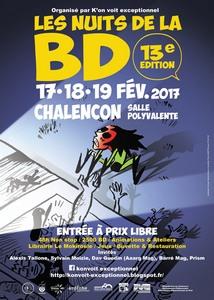 2017-02-17-18-19-nuit-de-la-bd-chalencon.jpg
