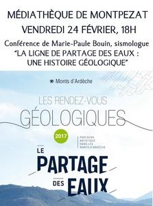 2017-02-24-conference-partage-des-eaux.jpg
