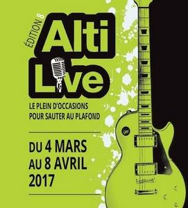 2017-03-04-04-08-festival-altilive.jpg