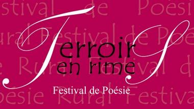 2017-03-04-18-festival-de-rimes-landos.jpg