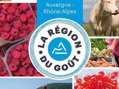 2017-03-05-auvergne-rhone-alpes-region-du-gout.jpg