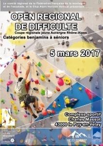 2017-03-05-escalade-coupe-regionale.jpg