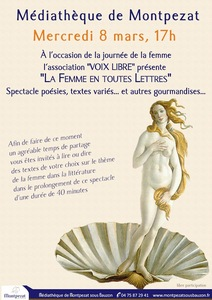 2017-03-08-soiree-femme-montpezat.jpg