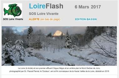 2017-03-09-lettre-loire-vivante.jpg