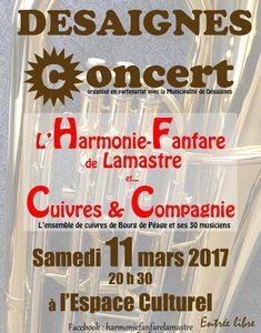 2017-03-11-fanfare-lamastre-daisagnes.jpg