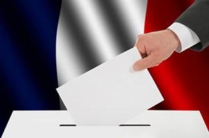 2017-03-13-elections-presidentielle-2017.jpg