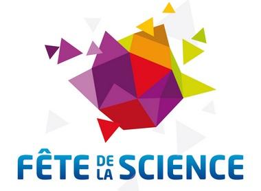 2017-03-14-lancement-fete-science-cheylard.jpg