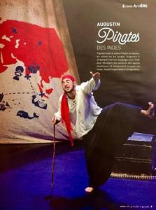 2017-03-14-theatre-pirate-jeunes-enfants.jpg