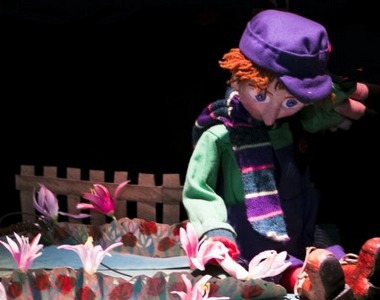 2017-03-15-marionnettes-yssingeaux.jpg