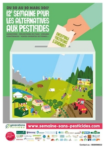 2017-03-17-30-semaine-alternatives-pesticides.jpg