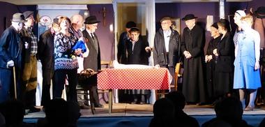 2017-03-18-19-theatre-patois-hl.jpg