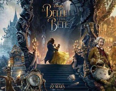 2017-03-18-cine-belle-bete-rotary.jpg