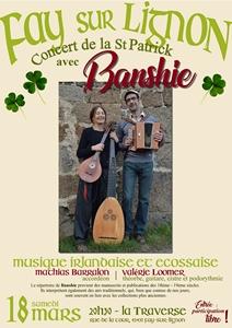 2017-03-18-concert-trad-fay-sur-lignon.jpg