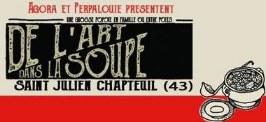 2017-03-18-l-art-dans-la-soupe-chapteuil.jpg