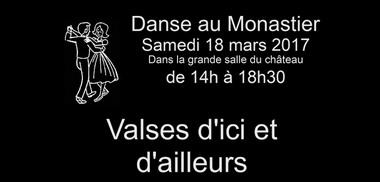 2017-03-18-stage-danses-monastier.jpg