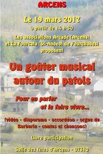 2017-03-19-apres-midi-patois-arcade.jpg