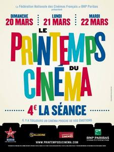 2017-03-21-22-23-printemps-du-cinema.jpg