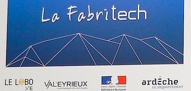 2017-03-23-fablab-val-eyrieux-fabritech.jpg