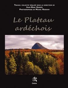 2017-03-23-livre-plateau-ardeche-souscription.jpg