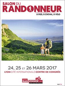 2017-03-24-25-26-salon-randonneur.png