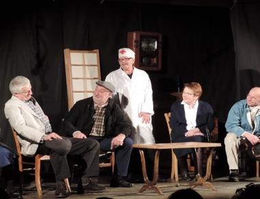 2017-03-24-theatre-patois-issarles.jpg