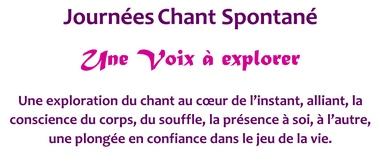 2017-03-26-chant-et-vie-st-michel-chabrillanoux.jpg