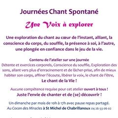 2017-03-26-chant-et-vie-st-michel-chabrillanoux2.jpg