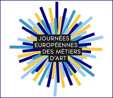 2017-03-31-04-02-journees-europeennes-metiers-artmetiers-d-art.jpg
