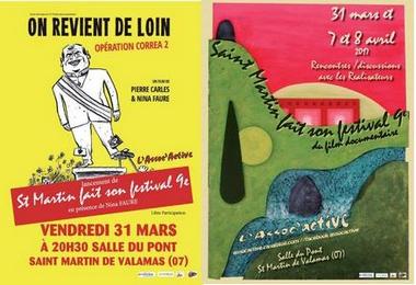 2017-03-31-avant-premiere-festival-docmentaire.jpg
