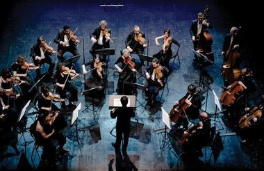 2017-03-31-concert-orchestre-auvergne.jpg