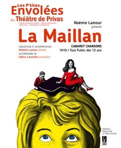 2017-03-31-la-maillan-theatre-cabaret.jpg