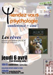 2017-04-06-rendez-vous-psychologie-yssingeaux.jpg