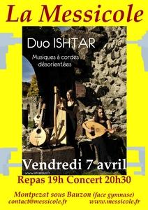 2017-04-07-messicole-concert-duo-ishtar.jpg