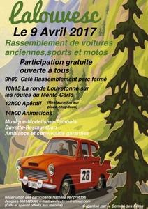 2017-04-09-rassemblement-voitures-anciennes-lalouvesc.jpg
