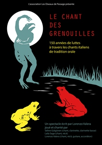 2017-04-09-spectacle-chants-grenouille-fay.jpg