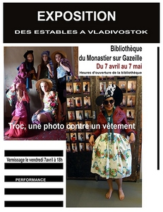 2017-04-07-exposition-bibliotheque-monastier.jpg